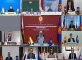 Nước Chủ tịch ASEAN kêu gọi các bên ở Myanmar hoà giải