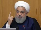 Iran chuẩn bị gửi ông Biden 7 điều kiện về đàm phán hạt nhân