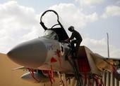Iran sắp có bom hạt nhân, Israel lên kế hoạch quân sự đối phó