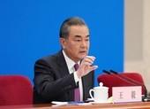 Bắc Kinh: Hy vọng Mỹ sẽ gỡ bỏ hạn chế 'vô lý' trong hợp tác