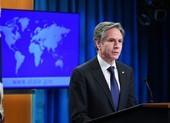 Myanmar: 521 người biểu tình chết, Mỹ kêu gọi rút đầu tư