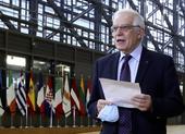 EU chuẩn bị đình chỉ các hiệp ước dẫn độ với Bắc Kinh?