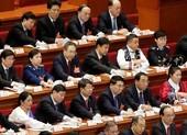 Trung Quốc muốn 'mở rộng dân chủ' trong đảng Cộng sản