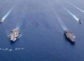 Bộ Quốc phòng TQ chỉ trích Mỹ tăng cường hoạt động do thám