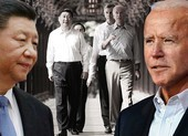 Trung Quốc có thể đe dọa Mỹ tới mức nào?