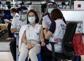 """Thái Lan mở tour """"du lịch vaccine"""" sang Mỹ, Nga"""
