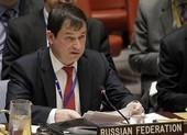Nga: Không gì thay đổi được thực tế Crimea đã về với Moscow