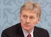 Moscow 'quan ngại' về tin Mỹ có thể tấn công mạng nhắm vào Nga