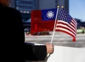 Mỹ hối thúc WHO mời Đài Loan làm quan sát viên tại WHA