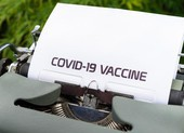 Vaccine của Pfizer, Moderna có thể chống biến thể B.1617 Ấn Độ