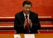 Trung Quốc công bố biện pháp chặn gián điệp nước ngoài