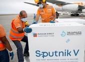 Nga: EU không chấp thuận vaccine Sputnik V vì áp lực chính trị