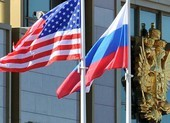 Nga: Mỹ cần dừng thù địch để được gạch khỏi danh sách quốc gia không thân thiện