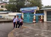 Học sinh Phú Quốc tiếp tục nghỉ học để tránh dịch COVID-19