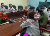 Thanh tra Sở TT&TT Hậu Giang đã xử phạt sai quy định