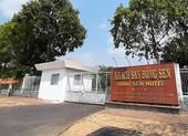Hậu Giang: Nhiều cơ sở kinh doanh tạm nghỉ để phòng COVID-19