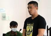 Gia đình bị hại và bị cáo hăm he nhau tại tòa