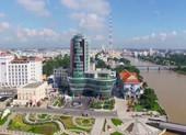 Giá đất quận Ninh Kiều, Cần Thơ: Gần 80 triệu đồng/m2