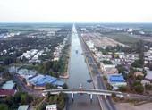 Hậu Giang: Theo dõi sức khỏe những người về từ Đà Nẵng