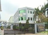 Vụ đại gia cá tra biệt tích: Phong tỏa tài sản công ty