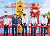 Thực hư tàu cao tốc Cần Thơ - Côn Đảo tạm ngưng hoạt động