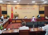 Thanh tra Chính phủ kết luận các vi phạm đất đai ở Kiên Giang