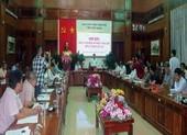 Hậu Giang: Có 29 Tỉnh ủy viên tái cử ở nhiệm kỳ 2020 - 2025
