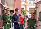Vụ giết người ở Phú Quốc: Tòa nghị án kéo dài