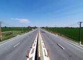 Tuyến Lộ Tẻ - Rạch Sỏi: Gỡ điểm nghẽn giao thông miền Tây