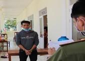 An Giang: Tạm giam thêm 2 người nhóm BN 1440 nhập cảnh