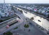 Đến năm 2025, Hậu Giang sẽ có 3 trung tâm logistics