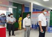 Kiên Giang tổ chức bầu cử thêm do không bầu đủ đại biểu HĐND