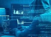 Công an TP.HCM cảnh báo tội phạm cho thuê sim trực tuyến