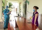 Hậu Giang: Khởi tố người phụ nữ từ chối đi cách ly làm lây lan dịch