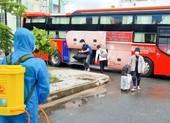 Dự kiến ngày 5-10, Kiên Giang đón 500 công dân từ các tỉnh về quê