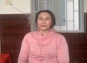 Cần Thơ: 1 phụ nữ bị bắt theo Điều 331 BLHS