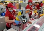 Doanh nghiệp lớn tìm cách giảm giá thịt heo