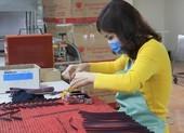 COVID-19: Tín hiệu vui cho doanh nghiệp Việt từ Trung Quốc