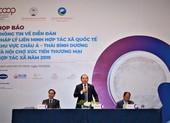 Việt Nam tổ chức diễn đàn hợp tác xã lớn nhất châu Á