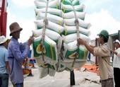 Bộ Công Thương hỏa tốc xin ý kiến xuất khẩu gạo nếp
