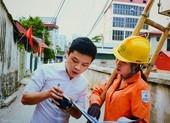 COVID-19: Bộ Công Thương đề xuất giảm giá điện 10%