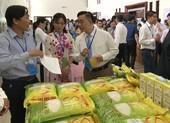 Nóng: Chính phủ chính thức đồng ý cho xuất khẩu gạo trở lại