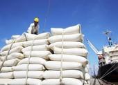 Bộ Công Thương đề nghị Hải quan công khai DN đăng ký xuất gạo