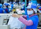 Phương Tây đeo khẩu trang và cơ hội của doanh nghiệp Việt