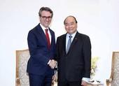 Việt Nam quyết chuyển mình trên 'cao tốc' EVFTA