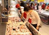 Tìm giải pháp hạ cơn sốt giá thịt heo