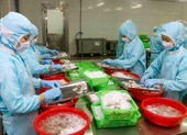 Đến tháng 6, xuất khẩu thủy sản sang TQ có thể hồi phục 100%