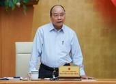 Nóng:Thủ tướng đồng ý xuất khẩu gạo trở lại bình thường từ 1-5