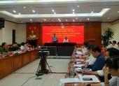 Sau mưa lũ lớn ở Trung Quốc, lo ngại lũ quét các tỉnh phía Bắc