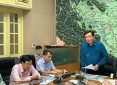 Nếu Hà Nội mưa lớn kết hợp lũ thượng nguồn, nguy cơ đến đâu?